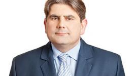 Ivan Strachoň